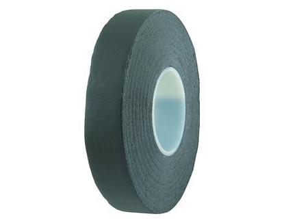 Isolatie tape | DKMTools - DKM Tools