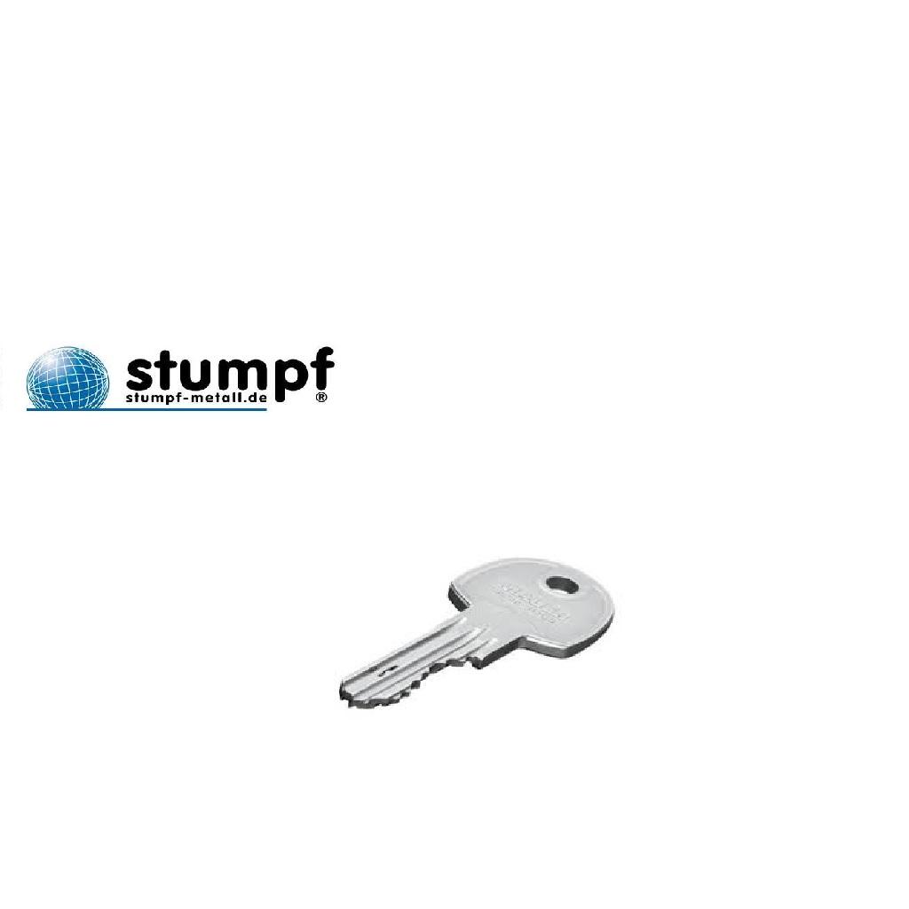 Ladenkasten ST 420 plus | DKMTools - DKM Tools