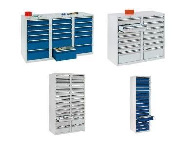 Ladenkasten ST 410 | DKMTools - DKM Tools