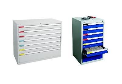 Ladenkasten MovaFlex 500 | DKMTools - DKM Tools