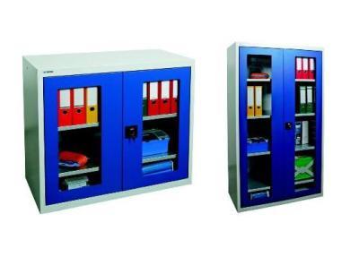 Zichtvensterkasten MovaFlex 500 | DKMTools - DKM Tools
