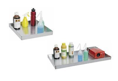 Opvangbakken voor StawaR | DKMTools - DKM Tools