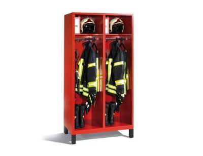 Brandweerkast S 3000 Evolo | DKMTools - DKM Tools