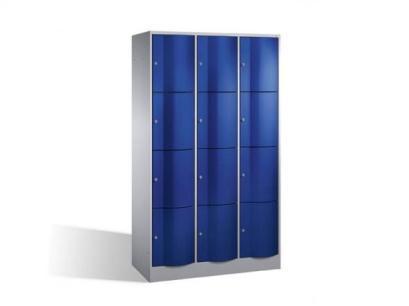 Locker S 5000 Resisto 4 laags | DKMTools - DKM Tools