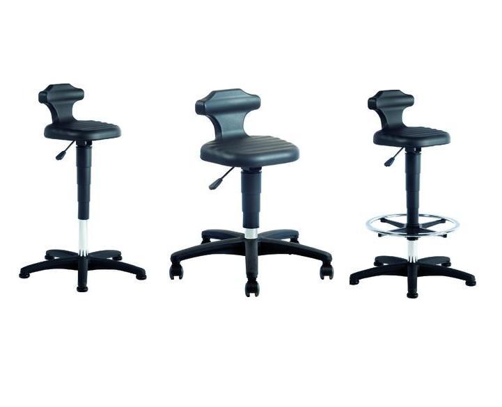 Sta zithulpen Flex | DKMTools - DKM Tools