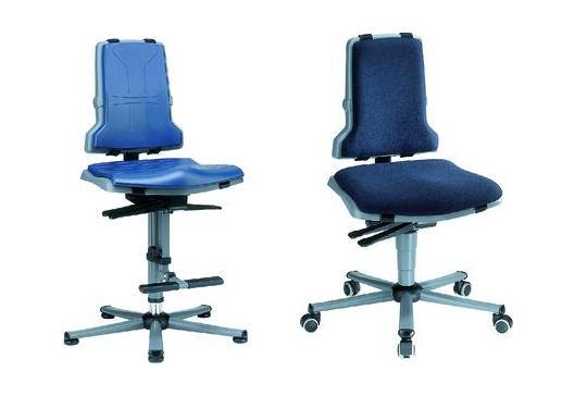 Werkstoelen Sintec | DKMTools - DKM Tools