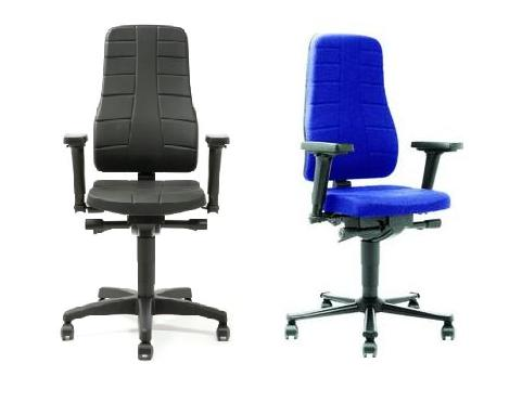 Werkstoelen All in One 2 | DKMTools - DKM Tools