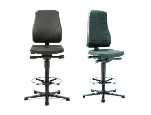 Werkstoelen All in One 3 | DKMTools - DKM Tools