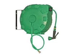 Slanghaspels G 701 G 760 | DKMTools - DKM Tools