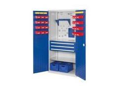 KAPPES Gereedschap Ladenkasten | DKMTools - DKM Tools