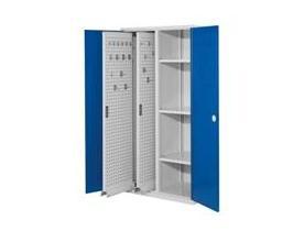 KAPPES Uitschuifbare gereedschapskasten | DKMTools - DKM Tools