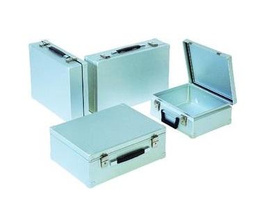 Zarges Alu Case K 410 | DKMTools - DKM Tools