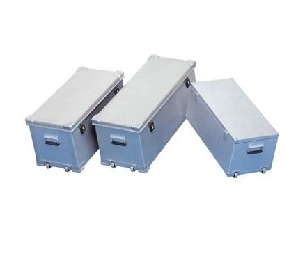 Zarges Rolbox K412 | DKMTools - DKM Tools
