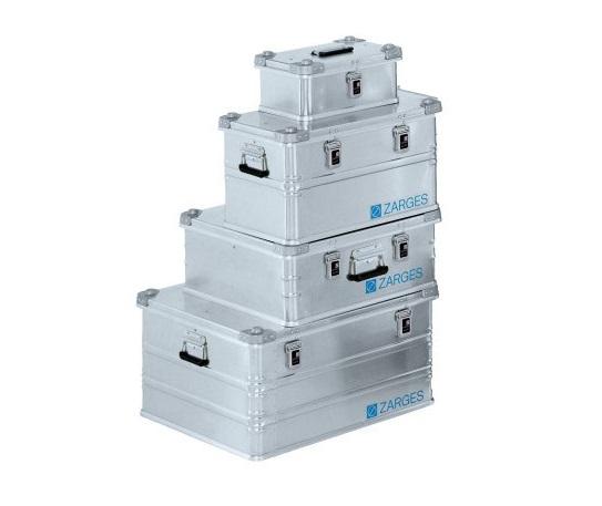 Zarges Alu Case K 470 | DKMTools - DKM Tools