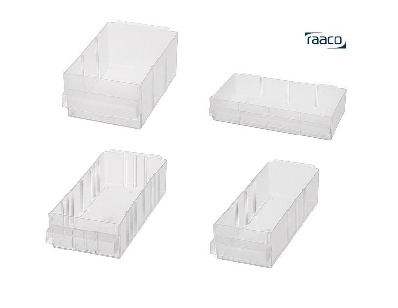 Raaco Lades 150 | DKMTools - DKM Tools