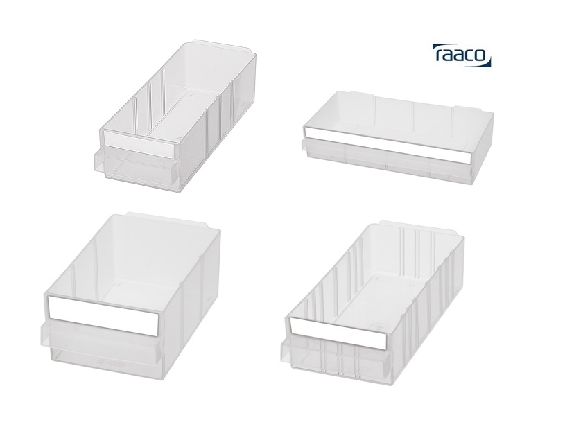 Raaco Etiketten 150 | DKMTools - DKM Tools
