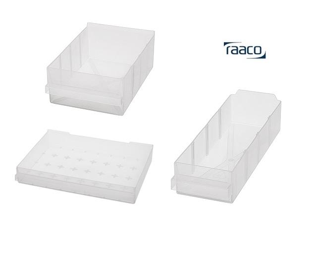 Raaco Lades 250 | DKMTools - DKM Tools