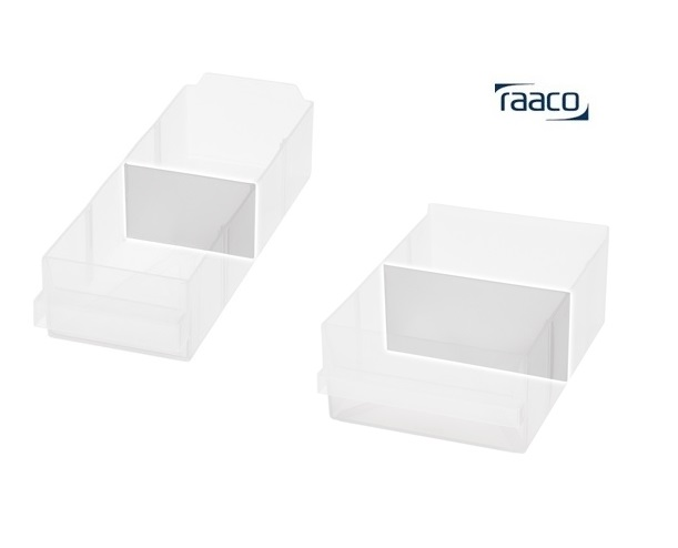 Raaco Tussenschotjes 250 | DKMTools - DKM Tools