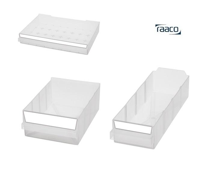 Raaco Etiketten 250 | DKMTools - DKM Tools