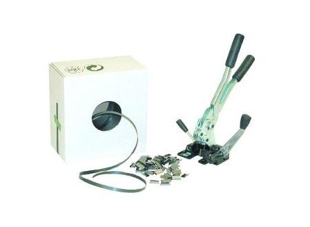 Omsnoeringssets 13 16mm | DKMTools - DKM Tools