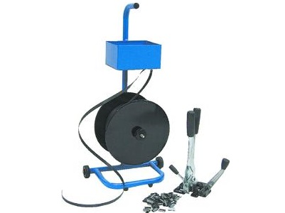 Omsnoeringssets op haspel 13 16mm | DKMTools - DKM Tools