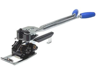 Centrale combi spanners voor omsnoeringsband 13 16 | DKMTools - DKM Tools