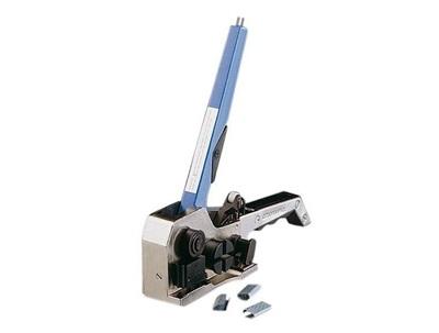 Eengreeps combinatie omsnoeringsapparaten 13 16mm | DKMTools - DKM Tools