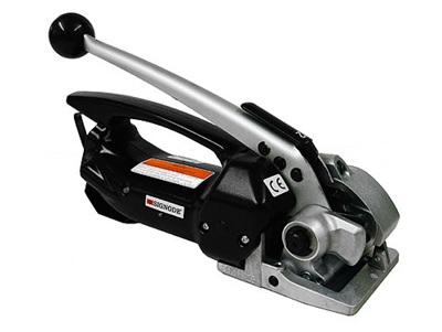 Accu omsnoeringsmachine ORT 50 halfautomatisch | DKMTools - DKM Tools