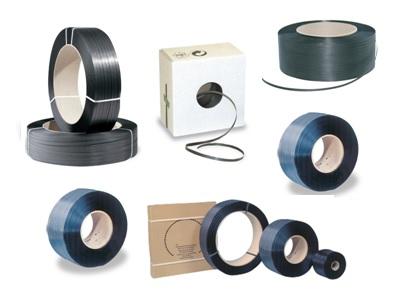 Omsnoeringsbanden polypropyleen | DKMTools - DKM Tools
