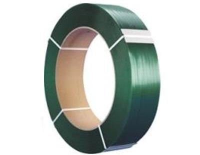 Omsnoeringsbanden polyester | DKMTools - DKM Tools