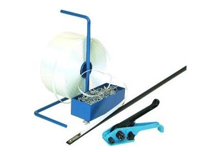 Omsnoeringssets op haspel 13 25mm | DKMTools - DKM Tools