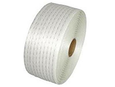 Geweven polyester krachtbanden 13 19mm | DKMTools - DKM Tools