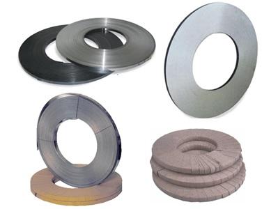 Omsnoeringsbanden staal 13 19mm | DKMTools - DKM Tools