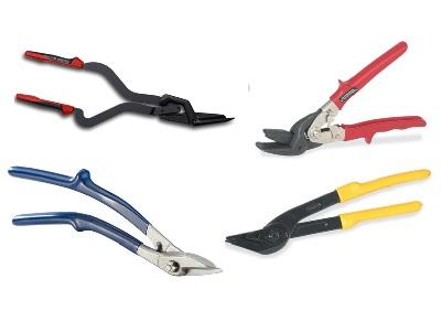 Staalband scharen | DKMTools - DKM Tools