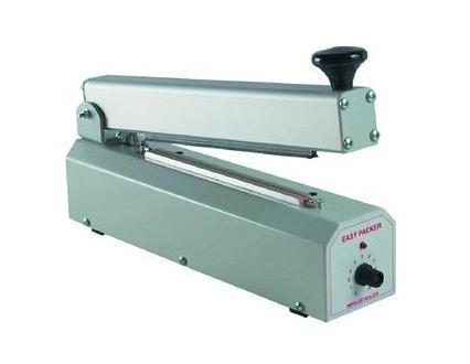 Thermolasapparaten en toebehoren | DKMTools - DKM Tools