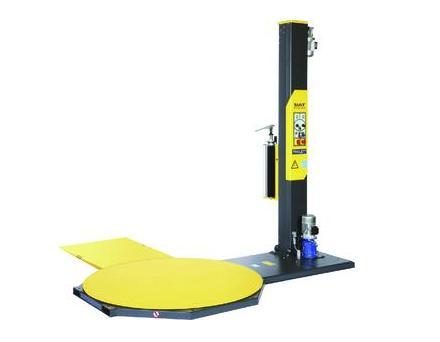 Pallet wikkel machine SIAT | DKMTools - DKM Tools