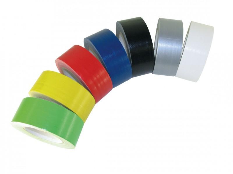 Duct tape | DKMTools - DKM Tools