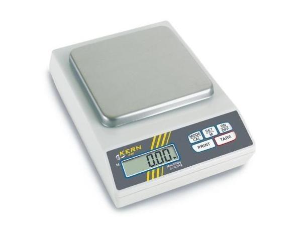 Kern Precisieweegschalen   DKMTools - DKM Tools