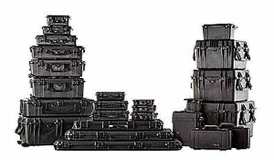 Gereedschap koffers | DKMTools - DKM Tools
