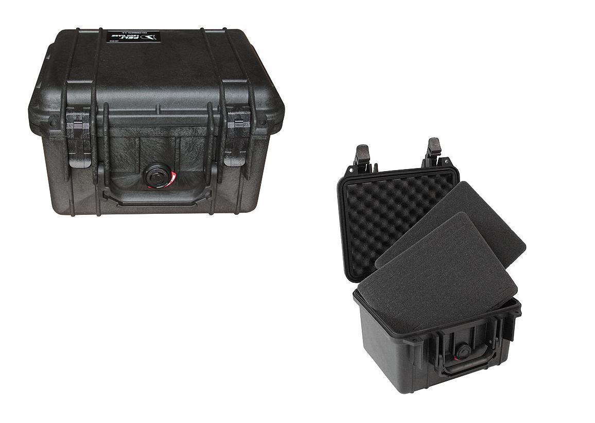 Peli Box 1300   DKMTools - DKM Tools