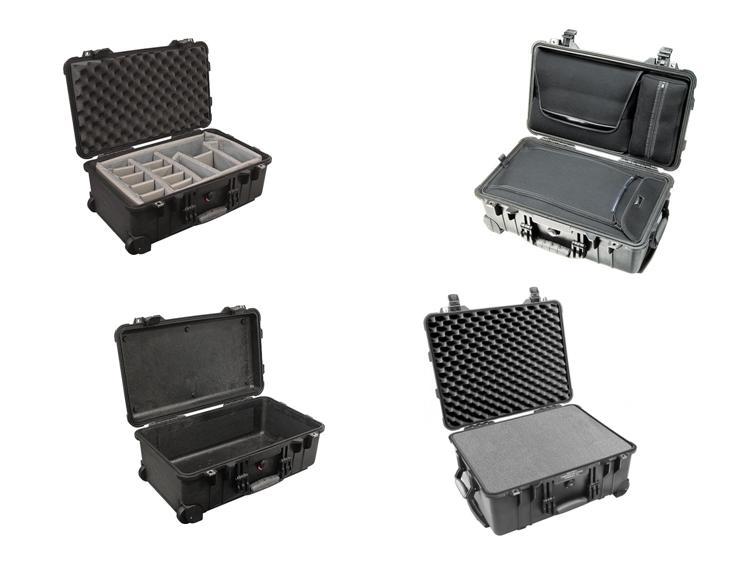 Pelicase 1510   DKMTools - DKM Tools