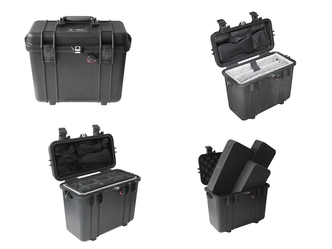 Peli Box 1430   DKMTools - DKM Tools