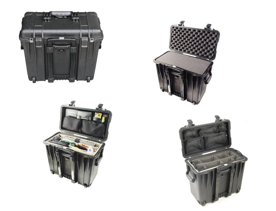 Peli Box 1440   DKMTools - DKM Tools