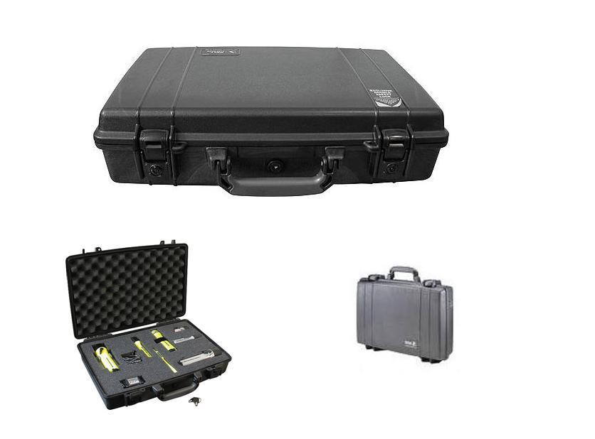 Peli Box 1490   DKMTools - DKM Tools