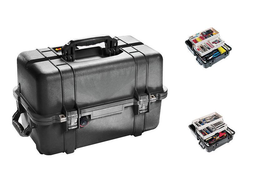 Peli Box 1460 TOOL | DKMTools - DKM Tools