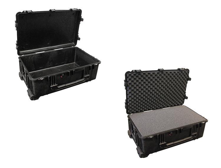 Peli Box 1650 | DKMTools - DKM Tools