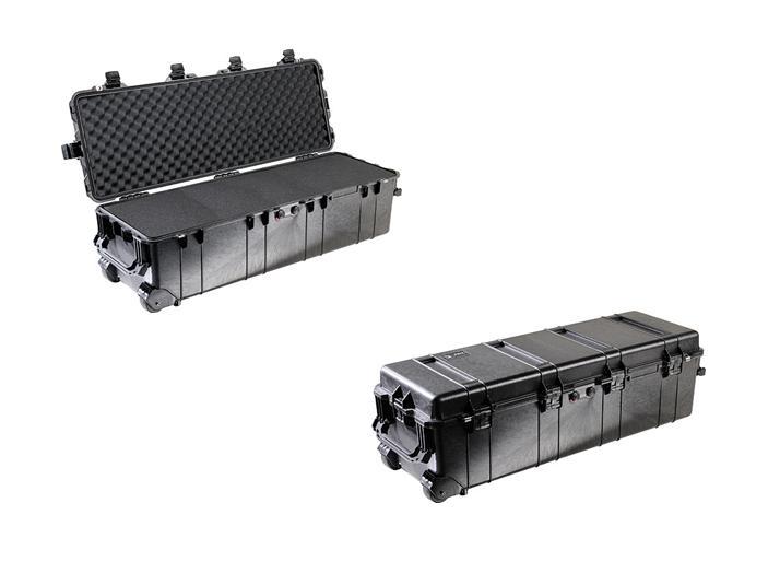Peli Box 1740   DKMTools - DKM Tools
