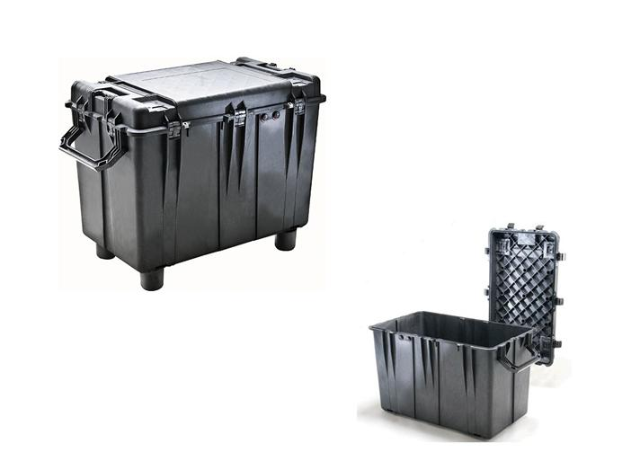 Peli Box 0500 | DKMTools - DKM Tools