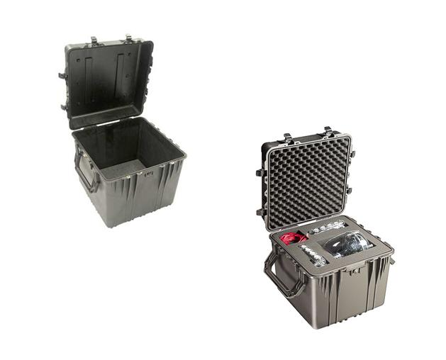 Peli Box 0370 | DKMTools - DKM Tools