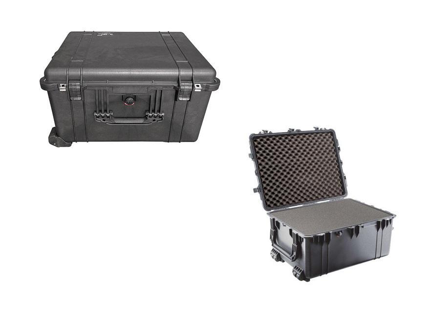Peli Box 1630   DKMTools - DKM Tools